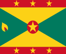 Flag_Grenada