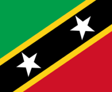 Flag_Kitts_and_Nevis
