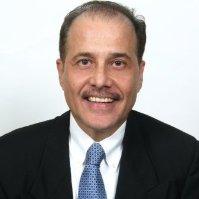 Mario Vieura