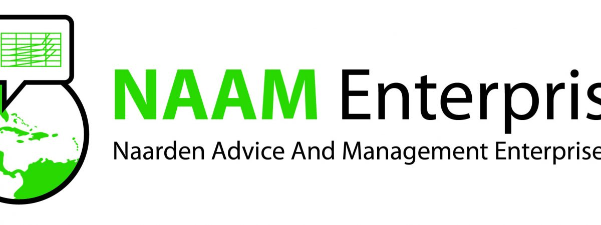 logo of Naam Enterprise LLC