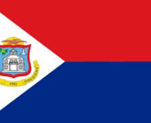 Flag_Sint_Maarten