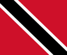 Flag_Trinidad_and_Tobago